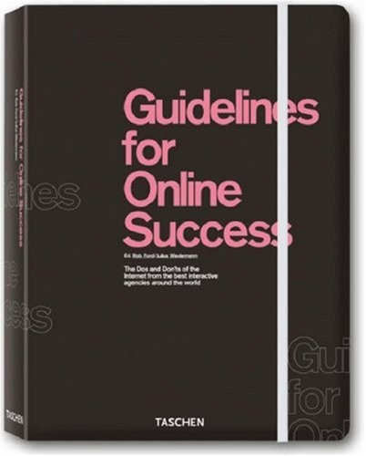With chapters arranged by subject, a clear do/don't structure, and real-world examples of successful Web sites, this edition provides needed advice for turning a personal or business site into a streamlined and efficient specimen of good design.